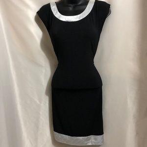 Little black dress!!